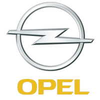 Opel-PNG-Image-78423